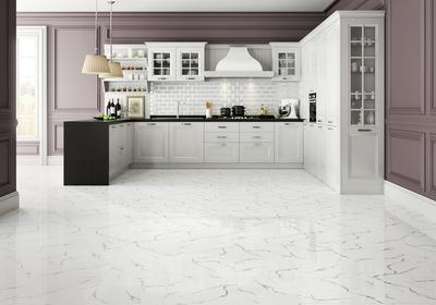 Marble classik