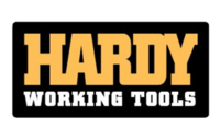 Hardy Working Tools